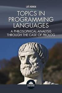 Topics in Programming Languages by
