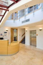 OXFORD Office Space to Let, OX4 - Flexible Terms   5 - 80 people