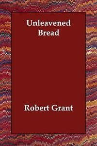 Unleavened Bread by