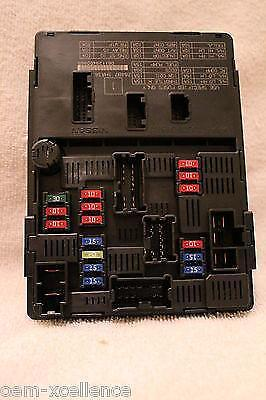 Ipdm Nissan Computer Chip Cruise Control Ebay