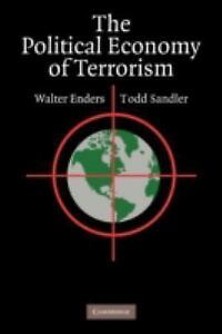 The-Political-Economy-of-Terrorism-by-Todd-Sandler-and-Walter-Enders-2005