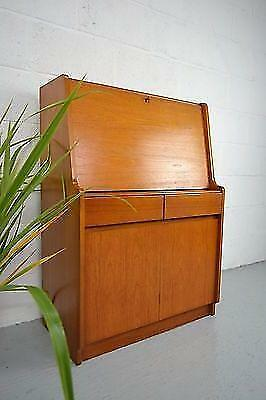 Remploy Furniture Ebay
