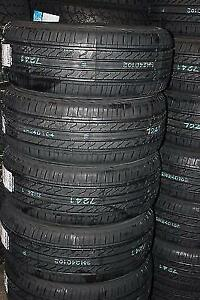 185/70/14 Starfire RS-C 2.0 all season new tires