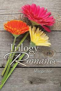 Trilogy-of-Romance-By-Sue-Margie-Paperback