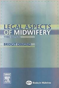 Legal-Aspects-of-Midwifery-Acceptable-Dimond-Bridgit-C-Book