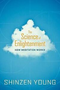 Science of Enlightenment, The (HC) by Young Shinzen