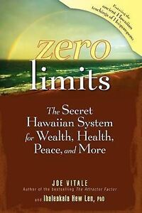 Zero-Limits-The-Secret-Hawaiian-System-for-Wealth-Health-Peace-Hard-Cover