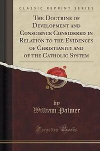 The-Doctrine-Development-Conscience-Considered-in-Relation-Evidences-Christianit