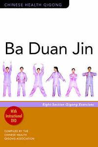 Ba-Duan-Jin-Eight-section-Qigong-Exercises-by-The-Chinese-Health-Qigong
