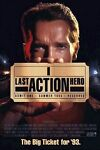 the_last_action_hero