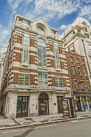 2-85 People Private Office Space in Farringdron, EC4 | Modern Space, Serviced