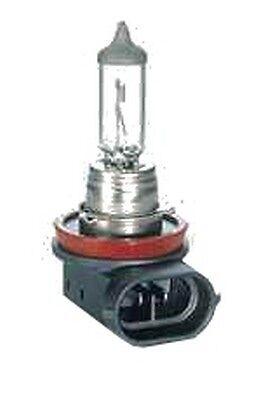 Lexus Is 2005-2016 Mk2 Autolamps Head Lamp Bulb 12V H11 711 55W Pgj19-2