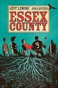 Essex County Lemire