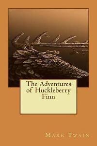 The-Adventures-of-Huckleberry-Finn-by-Twain-Mark-9781544143491-Paperback