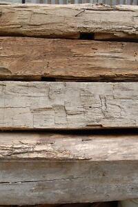 Antique Barn Beams Oakville / Halton Region Toronto (GTA) image 1