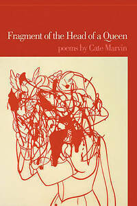Very-Good-Fragment-of-the-Head-of-a-Queen-Marvin-Cate-Book