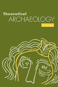 Theoretical Archaeology-ExLibrary