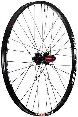 Stan's NoTubes Flow MK3 Rear, 12x142 Shimano Thru-Axle MTB Bike Mountain Cycling