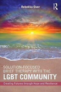 Solution-Focus