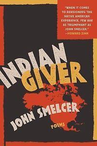 Indian-Giver-Smelcer-John-Good-Book