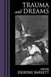 Trauma and Dreams by Harvard University Press (Paperback, 2001)