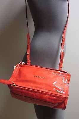 82a9d3668c Givenchy Pandora  Handbags   Purses