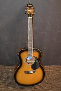 Electric and Acoustic Guitar Packs Kitchener / Waterloo Kitchener Area image 3