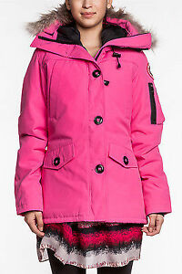 Canada Goose coats sale store - Canada Goose Jacket Pink | Kijiji: Free Classifieds in Ontario ...