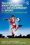 Talent identification and development in sport 9780415581615