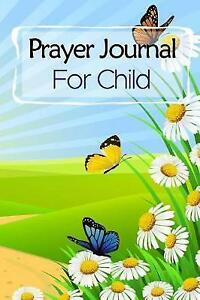 Prayer-Journal-for-Child-Blank-Prayer-Journal-6-X-9-108-Lined-by-Dartan-Creatio