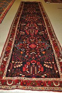 Oriental and Pictorial Rugs