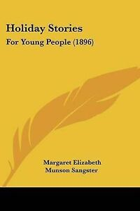 Holiday-Stories-For-Young-People-1896-9781120628381-Paperback