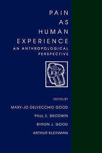 Pain as Human Experience – An Anthropological Perspective (Paper), Mary&#8