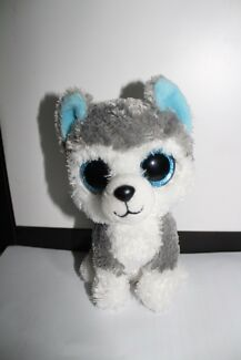 Barley used toys looking for new home -(Buy 1, or buy all) URGENT