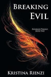 Breaking-Evil-by-Rienzi-Kristina-Paperback