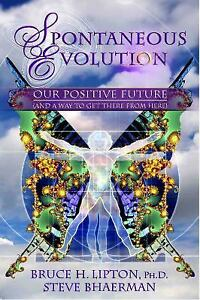 Spontaneous-Evolution-Our-Positive-Future-and-a-Way-to-Get-There-from-Here-L