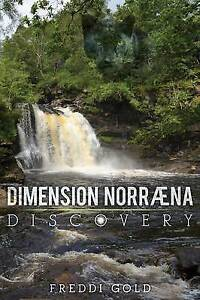 Dimension-Norraena-Discovery-by-Gold-Freddi-Paperback