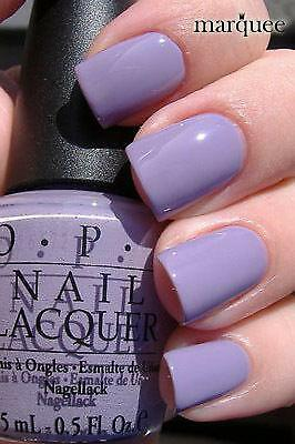 OPI do You Lilac It | eBay  OPI do You Lila...