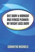 Workout Diary