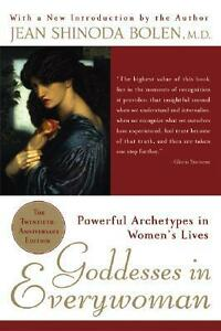 Goddesses in Everywoman West Island Greater Montréal image 1