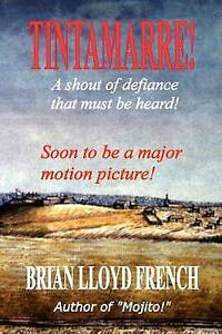 Tintamarre! by French, Brian Lloyd -Paperback