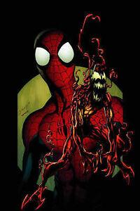 Ultimate-Spider-Man-Vol-17-Clone-Saga-by-Marvel-Comics-Paperback-2007