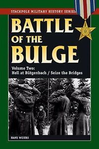 THE TENSION: Photo Essay: Battle of the Bulge 2008 Commemoration in ...