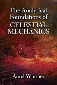 The-Analytical-Foundations-of-Celestial-Mechanics-by-Aurel-Wintner-Paperback-2