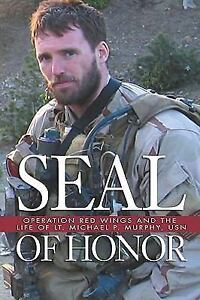 Seal-of-Honor-Operation-Red-Wings-and-the-Life-of-Lt-Michael-P-Murphy