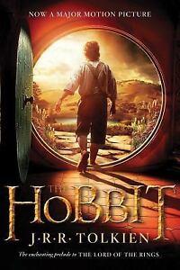 The-Hobbit-by-J-R-R-Tolkien-2012-Paperback-Movie-Tie-In