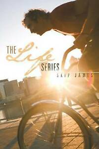 The Life Series by Skip James -Paperback
