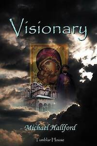 Visionary by