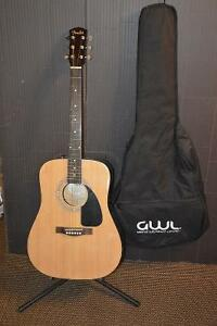 Electric and Acoustic Guitar Packs Kitchener / Waterloo Kitchener Area image 6