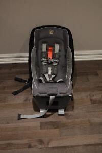 Sunshine Kids / Diono car seat siege d'auto